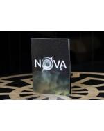 Журнал Nova